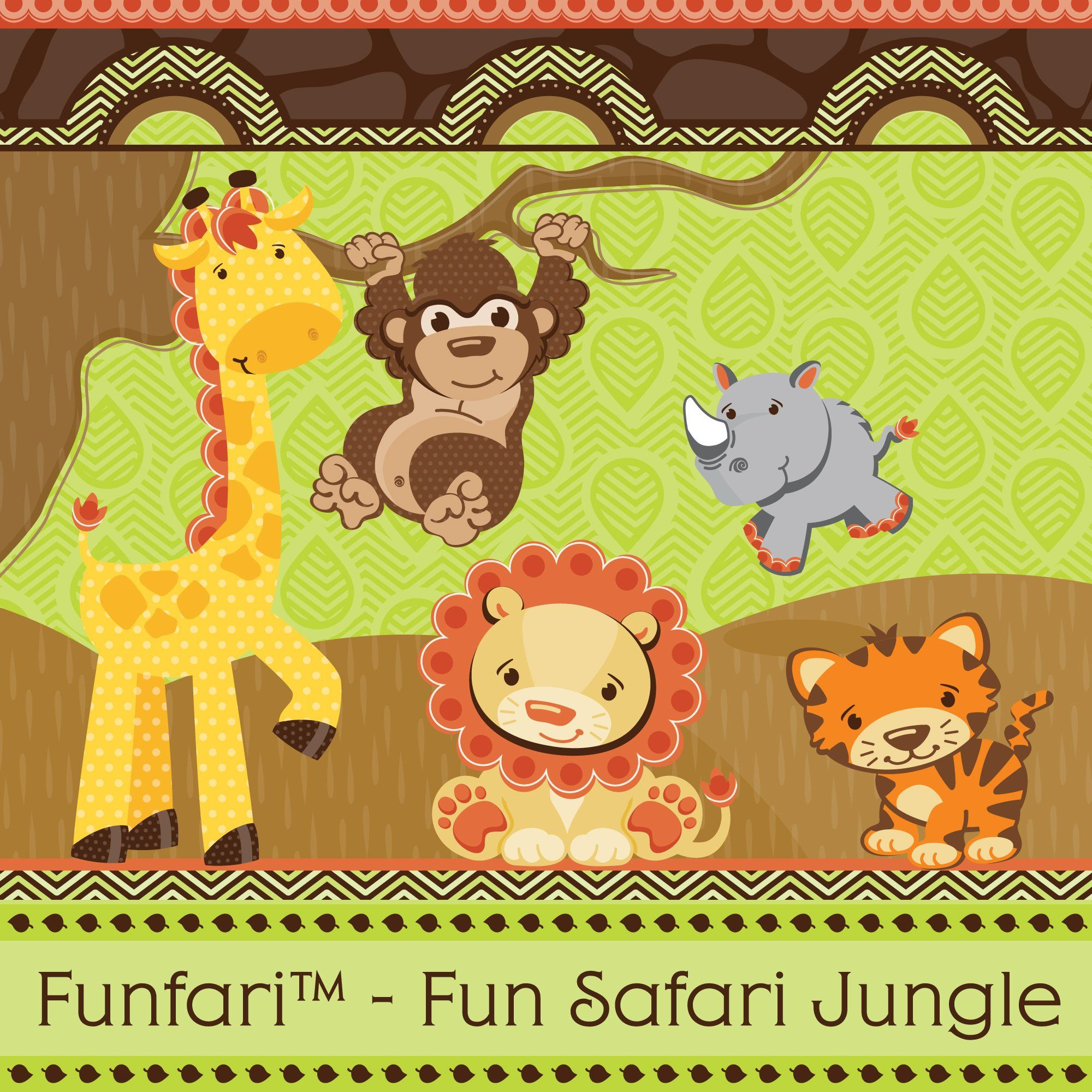 party shower bridal cakes safari animals clipart boy signs deco games ideas price jungle invitations baby