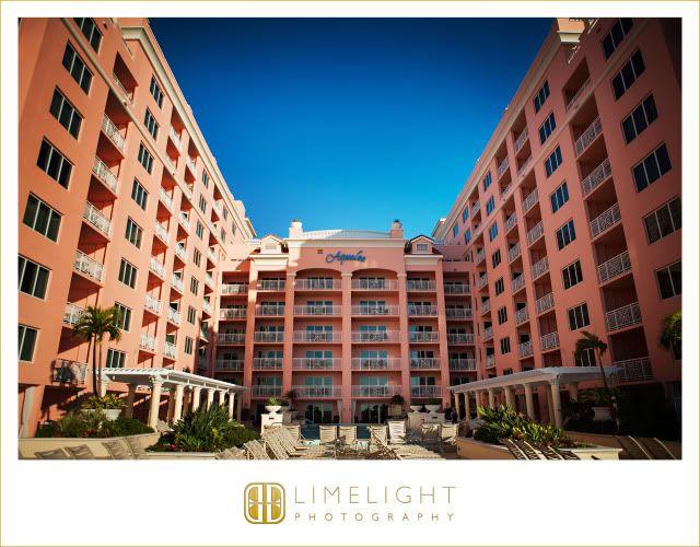 Hyatt Regency Clearwater Beach, Wedding, Venue, Wedding Photography, Limelight Photography, www.stepintothelimelight.com
