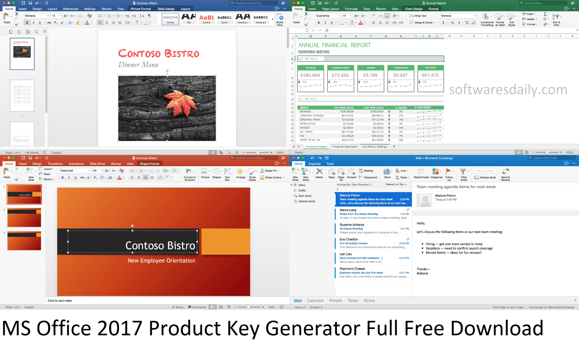 download microsoft office 2016 gratis full version
