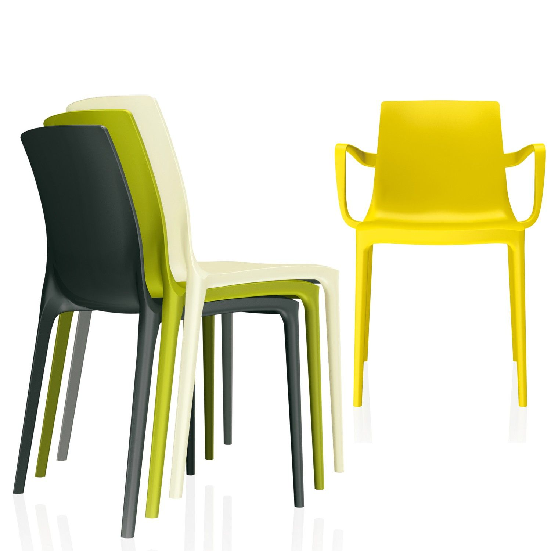 twin plastic chairs chair pinterest twins restaurants outdoor