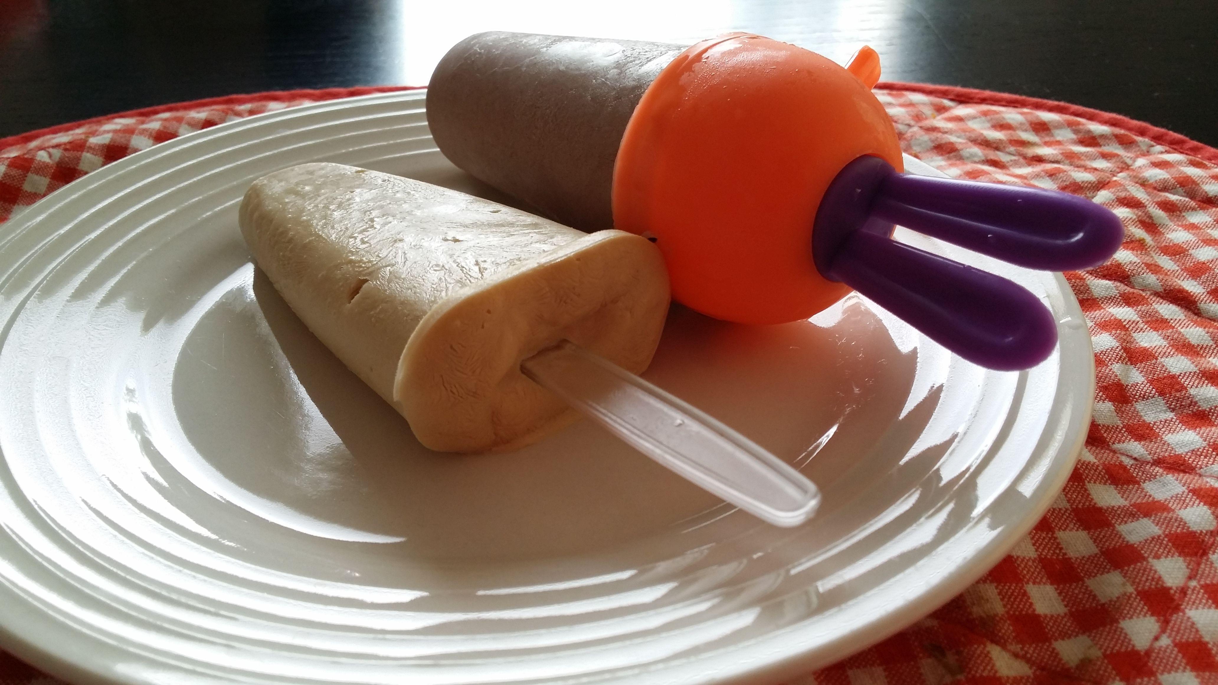 Вскармливание диета грудное и
