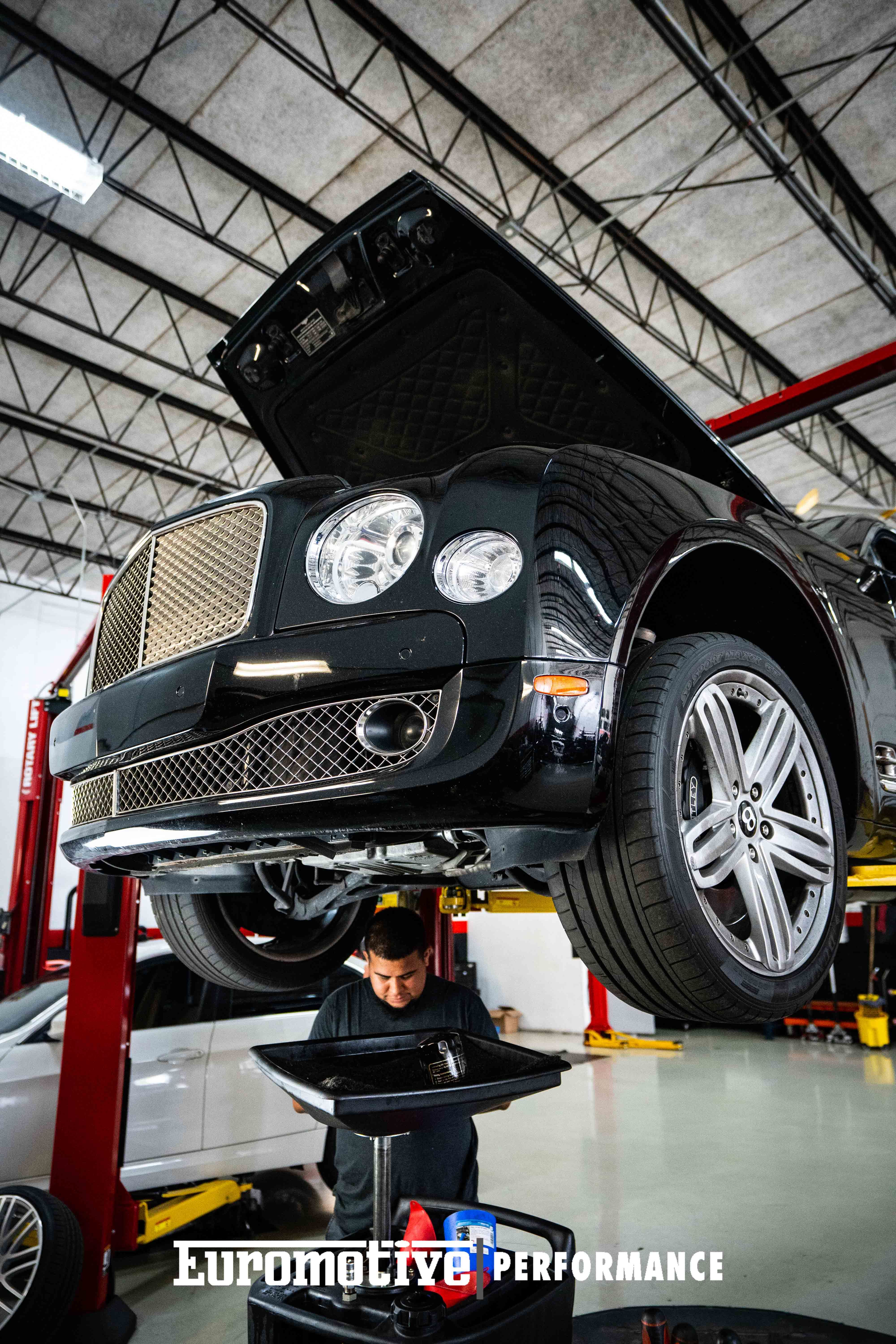 Bentley Maintenance In 2020 Car Repair Service Vehicle Inspection High End Cars