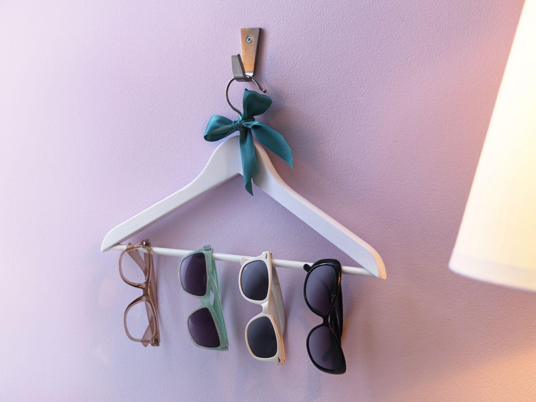 Ikea Hosenbügel ikea österreich inspiration kinder hosenbügel bumerang