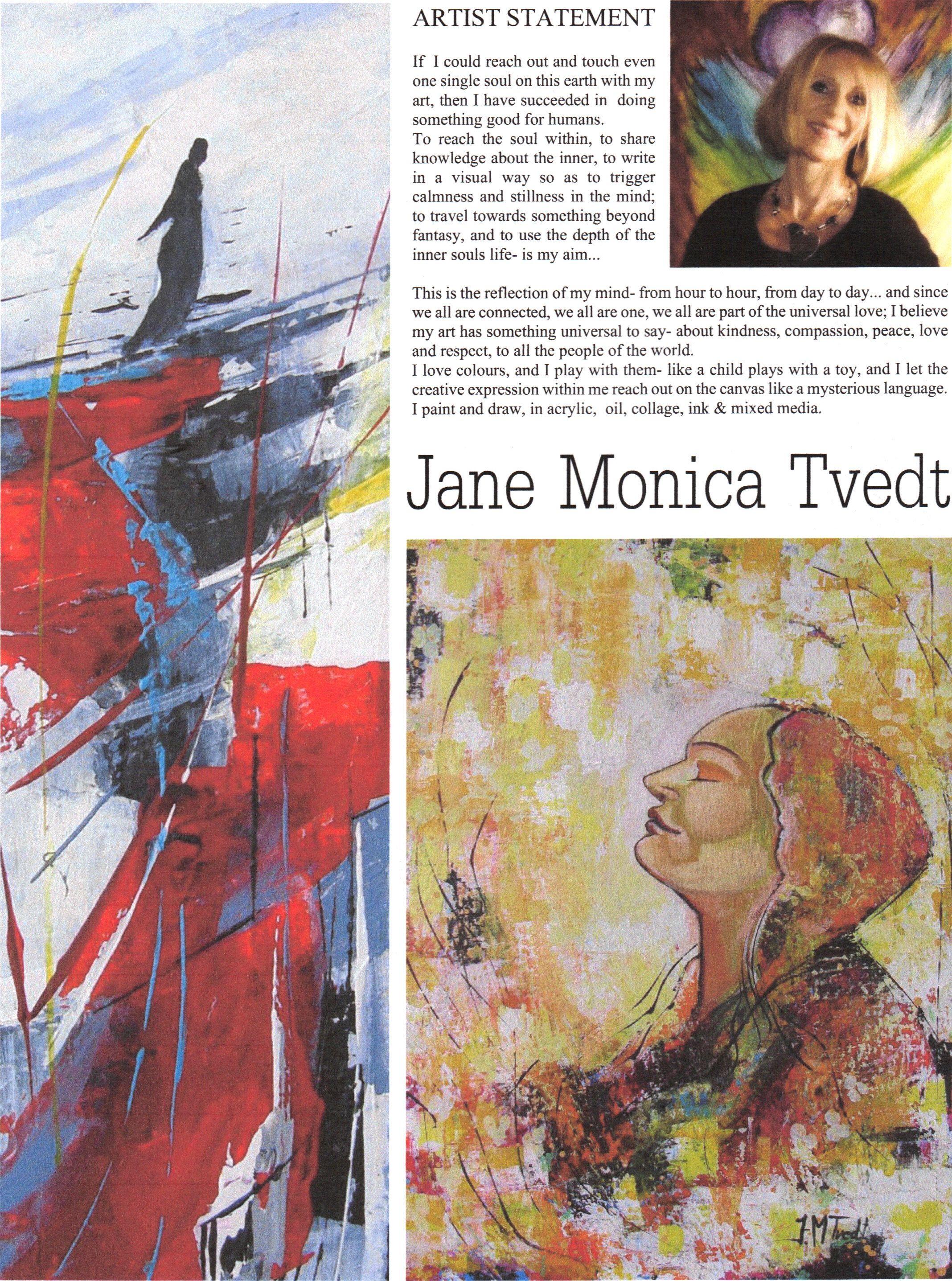 Artist statement artist statement examples artist