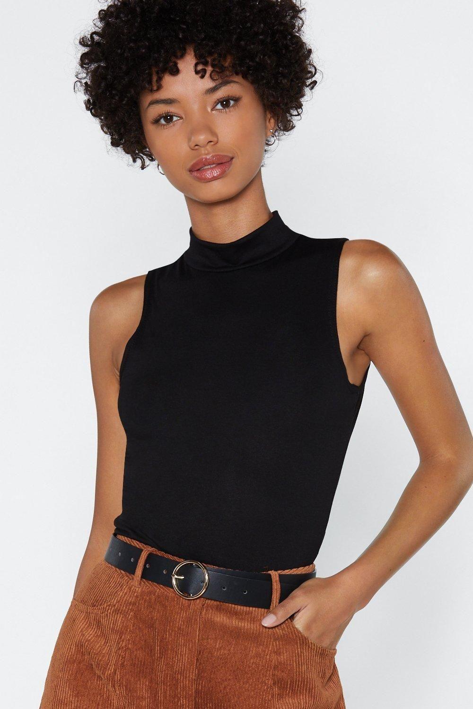 Rust lace bodysuit  Close to Your Heart Bodysuit  autumn looks  Pinterest  Pretty