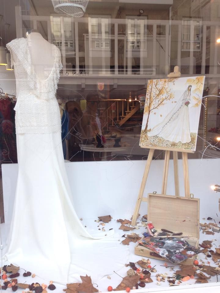 escaparate novia | vestidos para mi | pinterest | wedding dresses