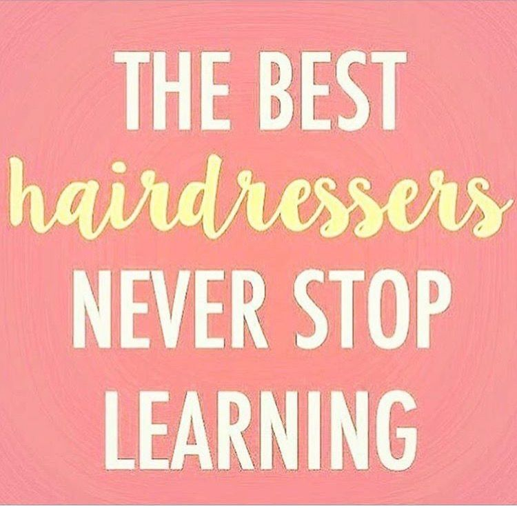 Clip Art Hair Stylist Quotes. QuotesGram |Fall Hair Salon Quotes