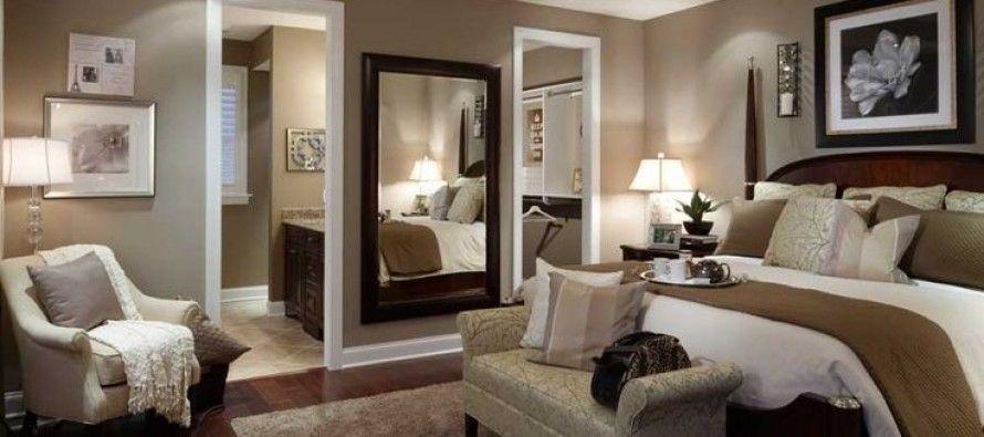 Tendencias en espejos decorativos cuartos habitaciones for Espejos decorativos para habitaciones
