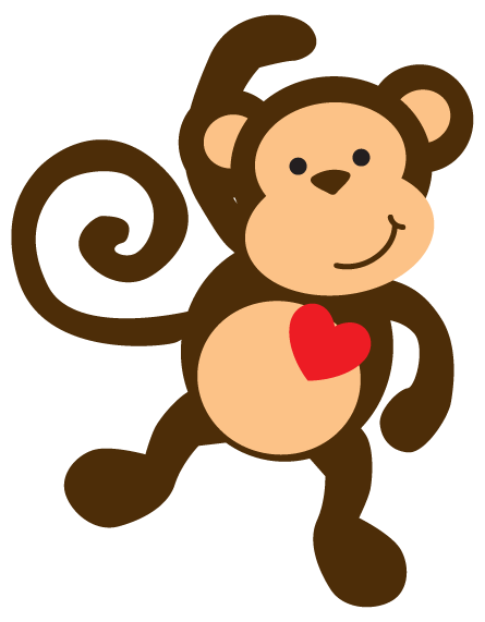 "love in infant monkeys analysis ""love in infant monkeys"" is the title story from a collection by lydia millet—a pulitzer prize finalist, salon best fiction of the year for 2009, and a los angeles times favorite fiction of."
