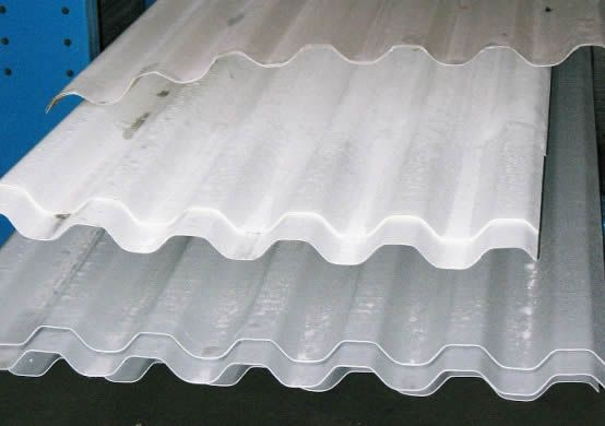 Fiberglass Panel Popular Material Used As Roofs And Walls Fiberglass Chair Paneling Corrugated Sheets