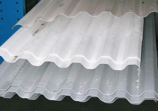 Fiberglass Panel Popular Material Used As Roofs And Walls Paneling Fiberglass Fiberglass Chair