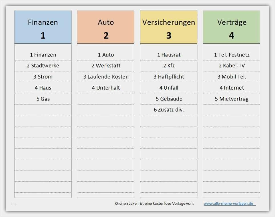 34 Schon Leitz Ordner Ruckenschilder Vorlage Word Bilder In 2020 Ordner Beschriften Ordnerrucken Vorlage Ordnerrucken