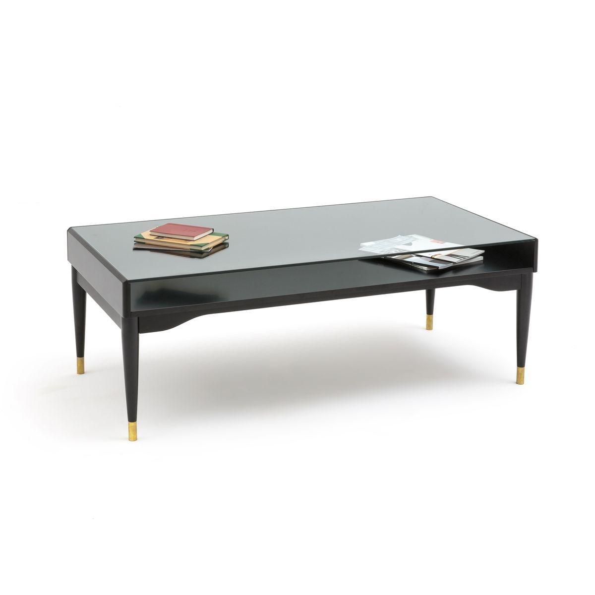 Table Basse Vitrine Novani Products Table Basse Vitrine Table Basse Et Mobilier De Salon