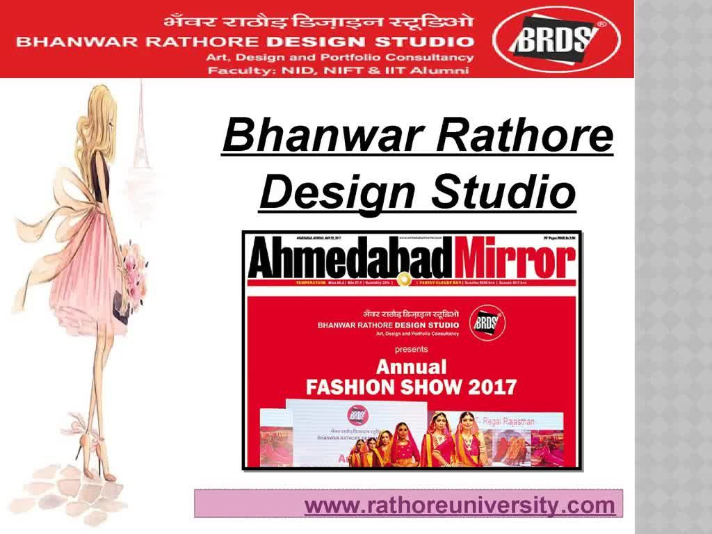 Nift Application Form Fees With Images Fashion Designing