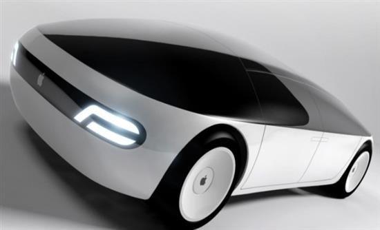 Το ηλεκτρικό αυτοκίνητο της Apple είναι σχεδόν έτοιμο για τεστ - istioforos news