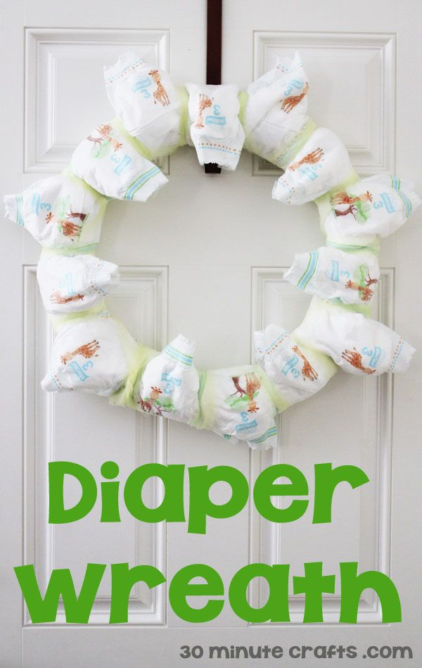 Share Tweet Pin Mail I have thrown a LOT of baby showers. I've co-hosted, hosted, and gone to so many. And I love to ...
