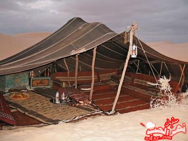صور خيمة وجمل وفرس وصحراء صور البيئة الصحراوية للتصميم صور خيام 2018 Outdoor Gear Outdoor Tent