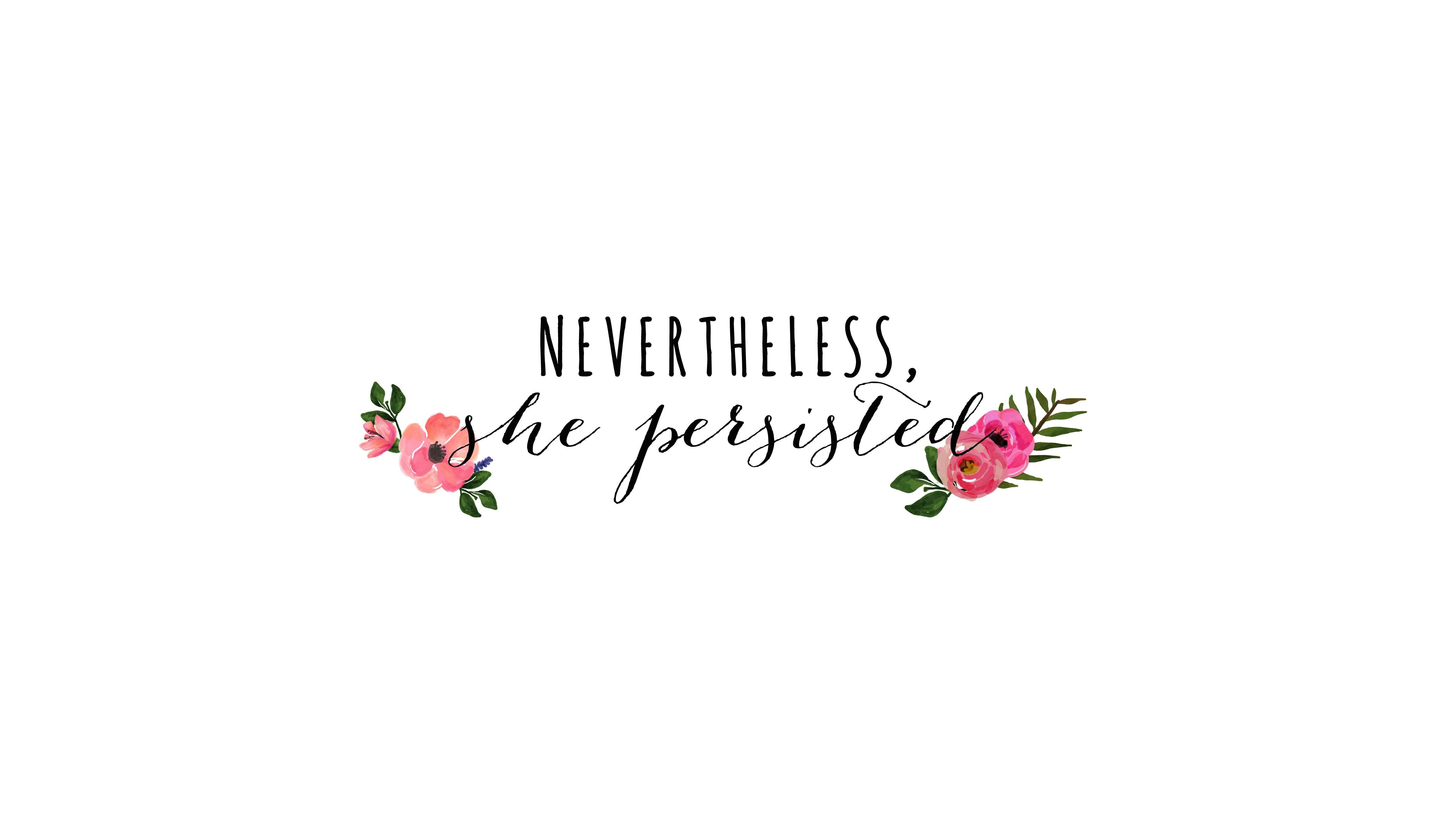 Pin By Cassandra Lawson Johnson On Inspiration Motivations Motivational Quotes Wallpaper Some Inspirational Quotes Inspirational Quotes Wallpapers