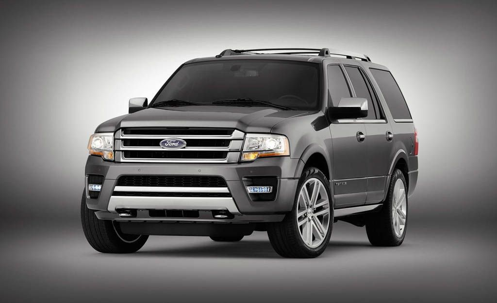 Pin By Cameron Powell On Stuff To Buy Ford Expedition Most