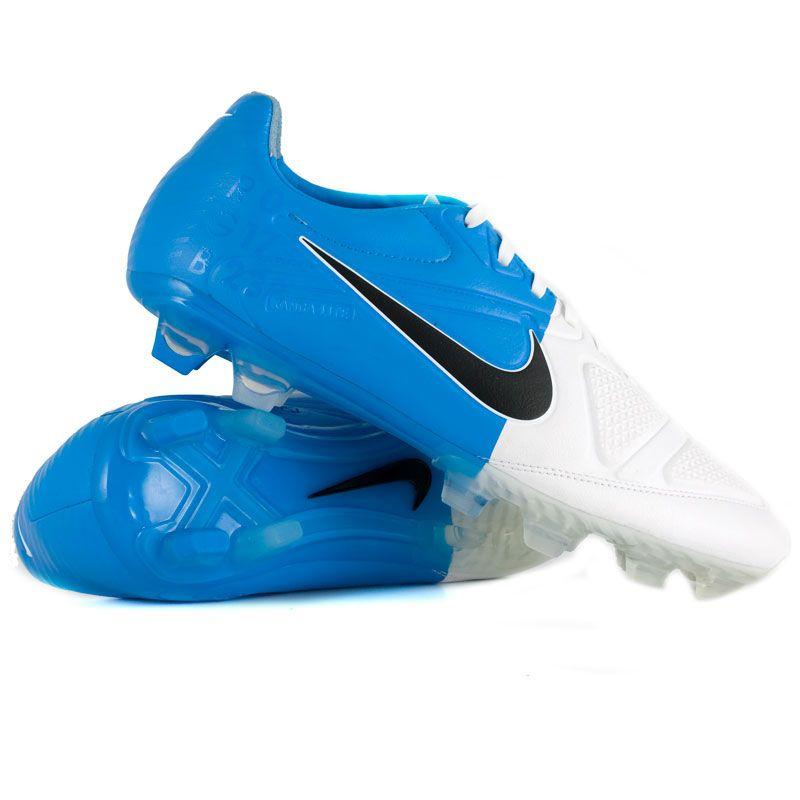 adidas adipure 11pro bianca blue nero