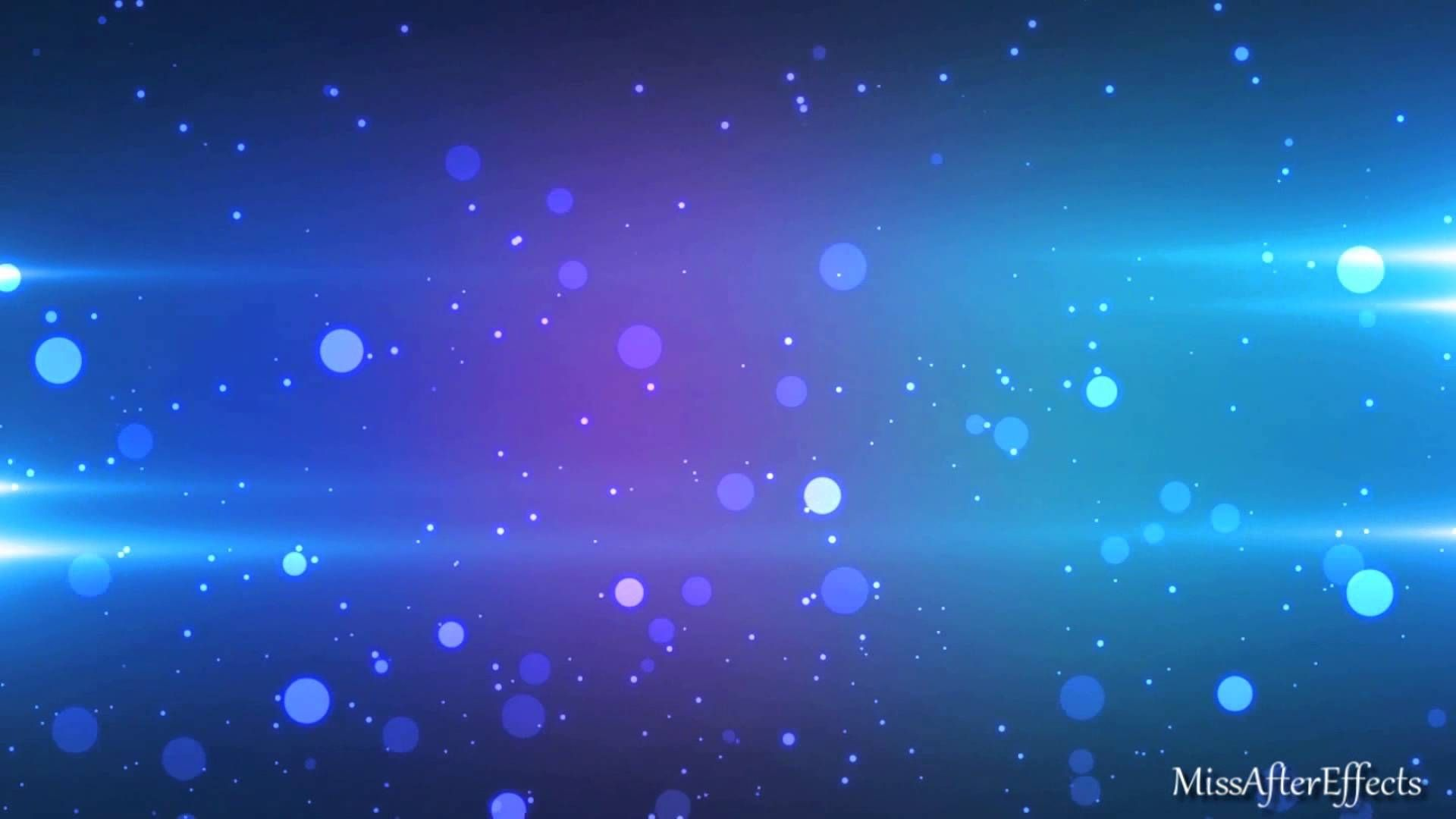 free cool background graphics download new cool background