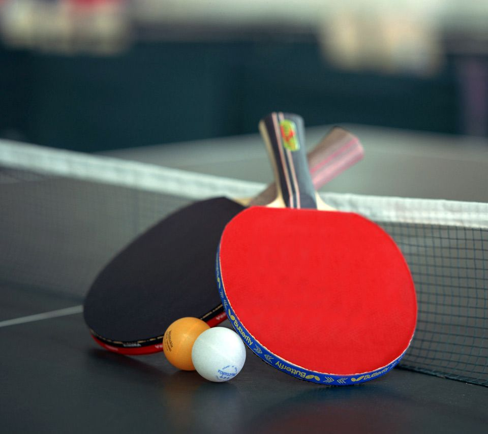 Table Tennis Wallpapers Hd Wallpapers Base Table Tennis Tennis Wallpaper Ping Pong