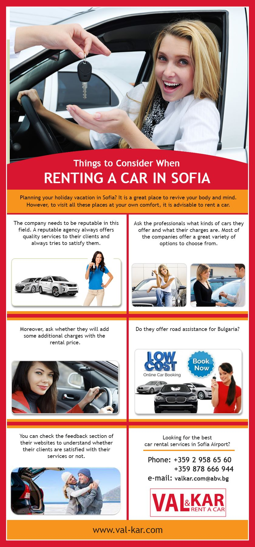 Visiting The Vibrant Capital Of Bulgaria And That Too At Your Own Comfort Will Not Be A Daunting Task For You When You Rent Rent A Car Sofia Airport Car Rental