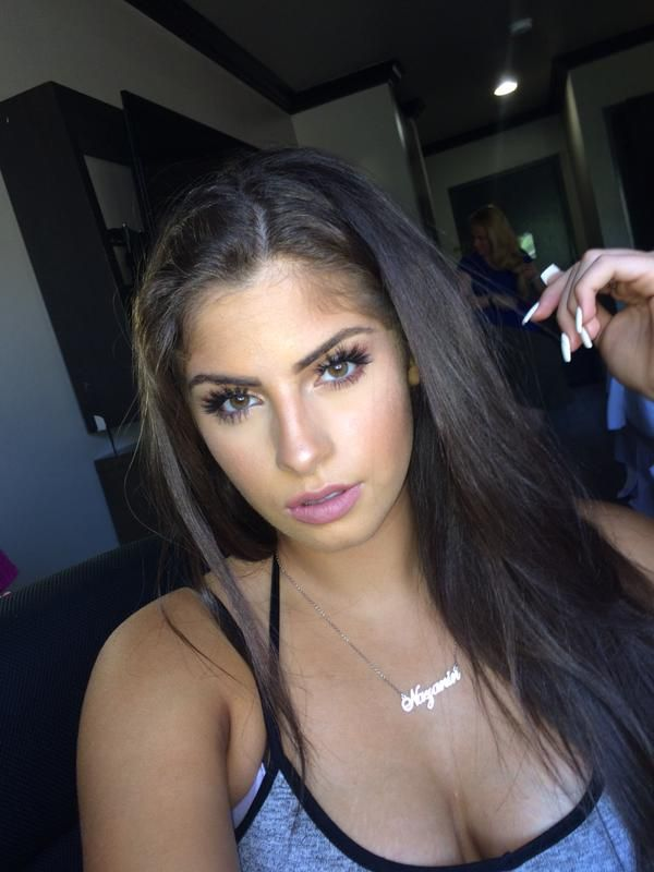 middle eastern single women in banks Meet middle eastern single women in paint bank interested in meeting new people to date on zoosk over 30 million single people are using zoosk to find people to date.