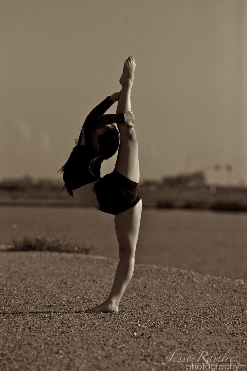 Ballerina Photography | ballerina, ballet, elasticity ...