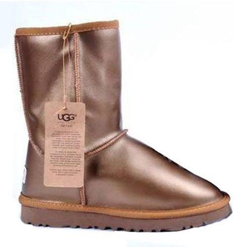 ugg boots 2016