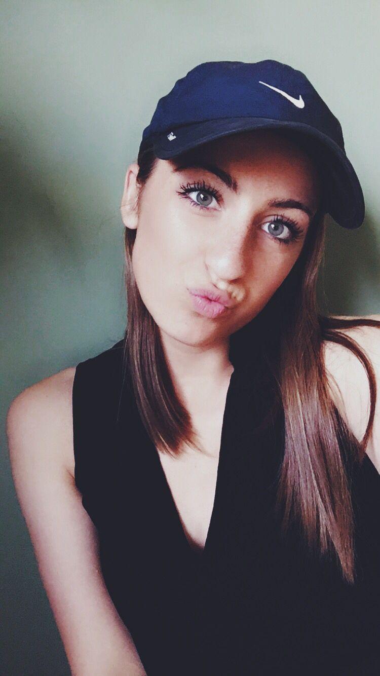 Selfie Kara Monaco nude photos 2019