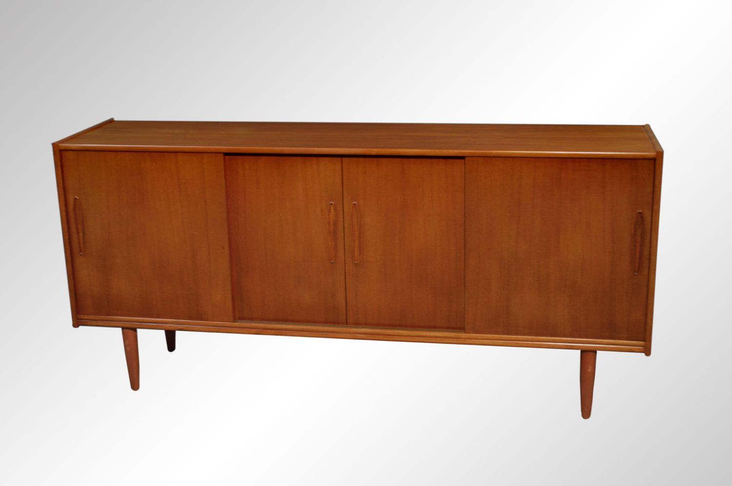 Danish Office Credenza : A place to buy mid century modern furniture credenza pinterest
