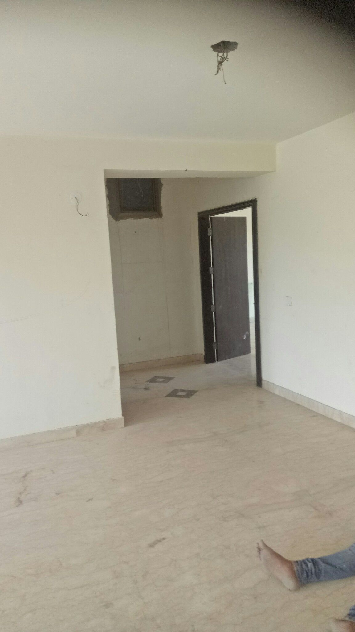 Contact Us 8510070061 Home Office House Showroom Residential Commercial Building Old Renovation Restor Renovation Contractor Remodeling Renovation Renovations