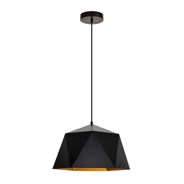 Neri 1 Light Single Dome Pendant In 2019 Chinese