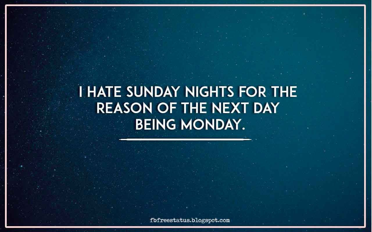 Funny Happy Sunday Quotes To Be Happy On Sunday Morning Happy Sunday Quotes Sunday Quotes Sunday Morning Quotes