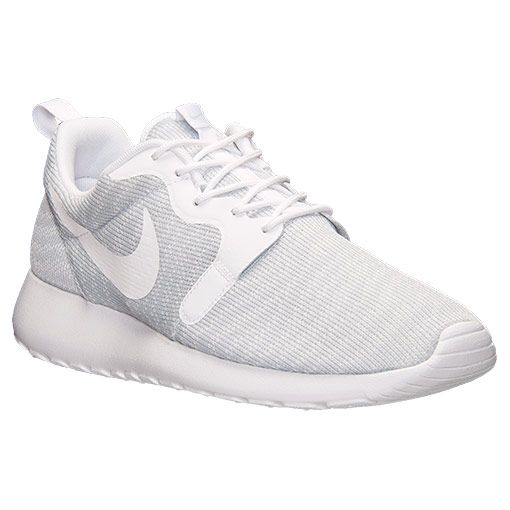 finest selection 49a3a 2cb79 Men s Nike Roshe One Jacquard Casual Shoes - 777429 011   Finish Line
