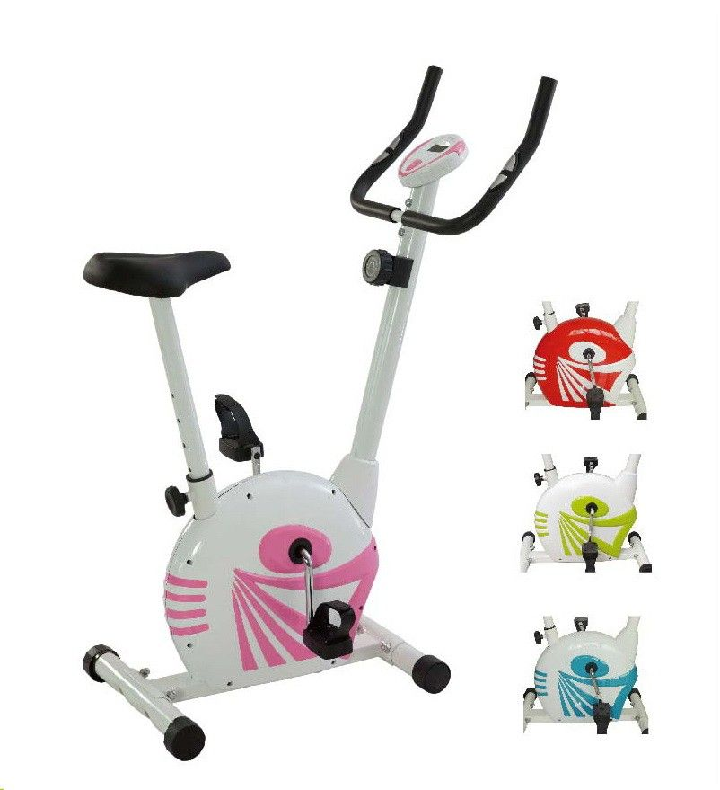 Stamina Exercise Bike Elliptical Vs Bike Home Gym Equipment