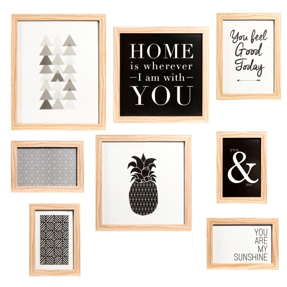 Home Decor, Frames On Wall Und Gallery
