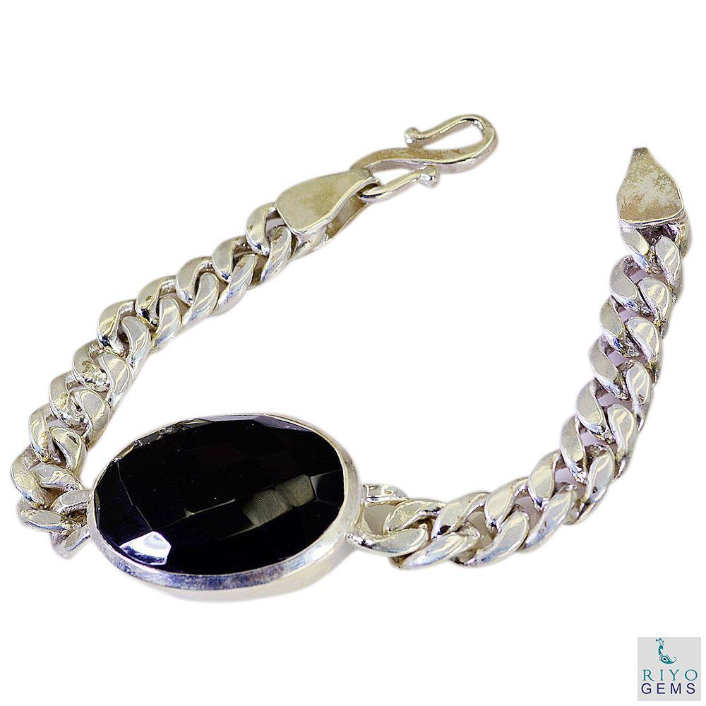 Bracelet riyo jewellery pinterest bracelets