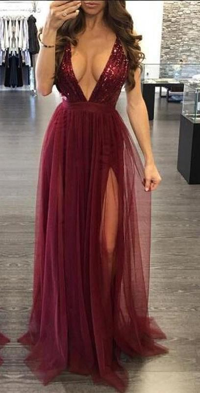 c1c6ce7a6841 Keywords: sparkle sexy sequins red prom pretty pink ootd mesh maxi long  layers layered inspo homecoming hoco flowy elegant dress casual burgundy  beautiful ...