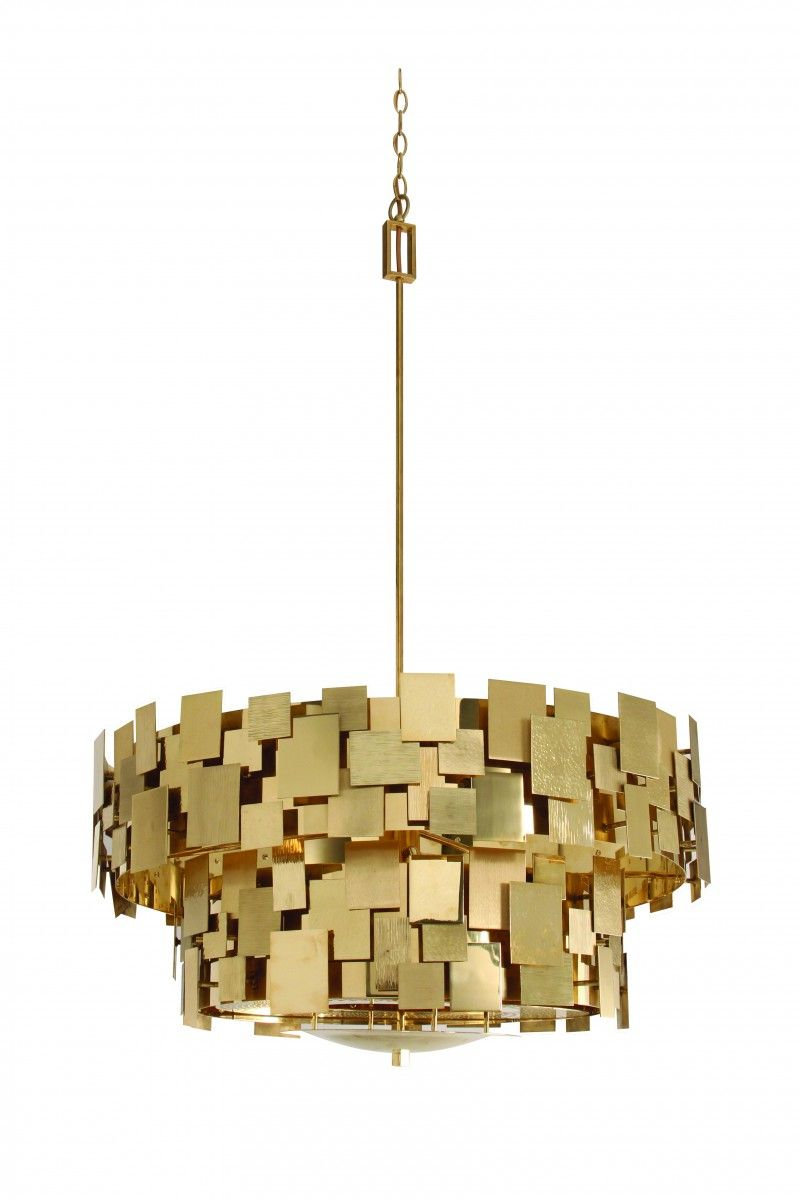 iconic lighting. Iconic Lighting And Furniture Made In Britain, Synonymous With Unique Design Artisanal Craftsmanship. H