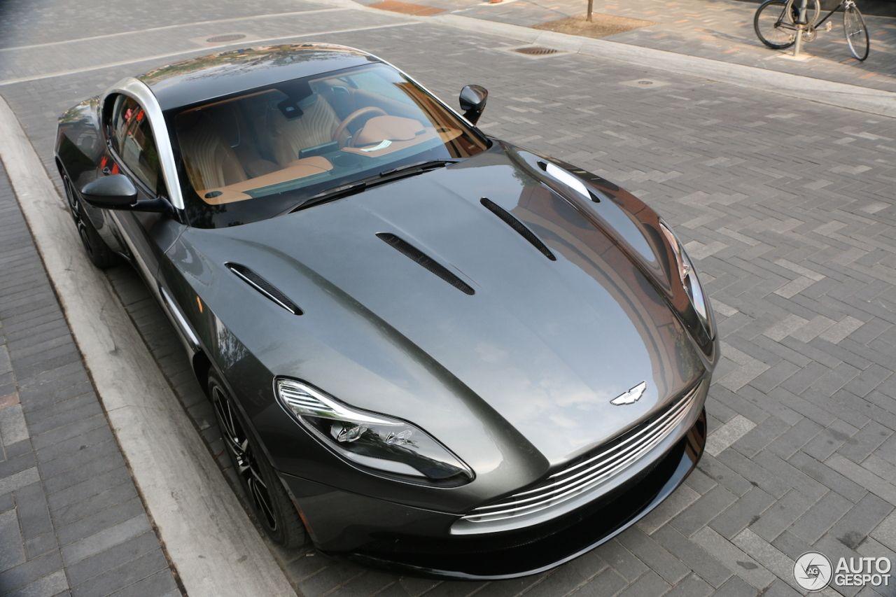 Aston Martin Db11 Aston Martin Db11 Aston Martin Aston Martin Lagonda