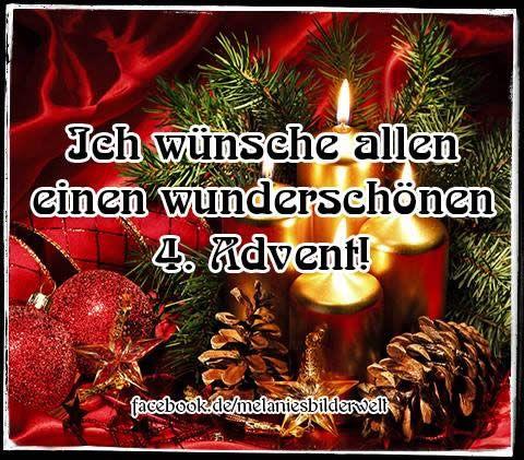 4 Advent Gb Pics Advent Bilder Advent Wunsche Advents Grusse