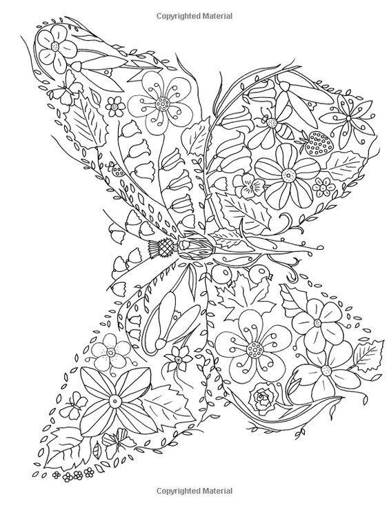 Pin de loli en Bord. | Pinterest | Mandalas, Bordado y Flores gigantes