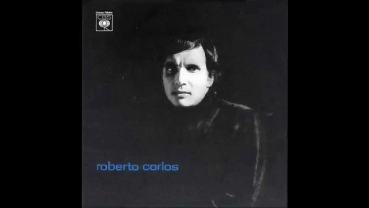 Roberto Carlos 52 Melhores Musicas Sem Interrupcoes Ritmo De
