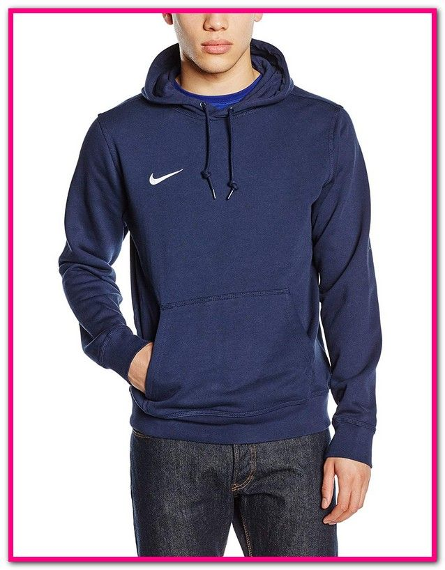 huge discount ca56d c3cc4 Nike Pullover Herren Günstig | Nike Herrenpullover auf ...
