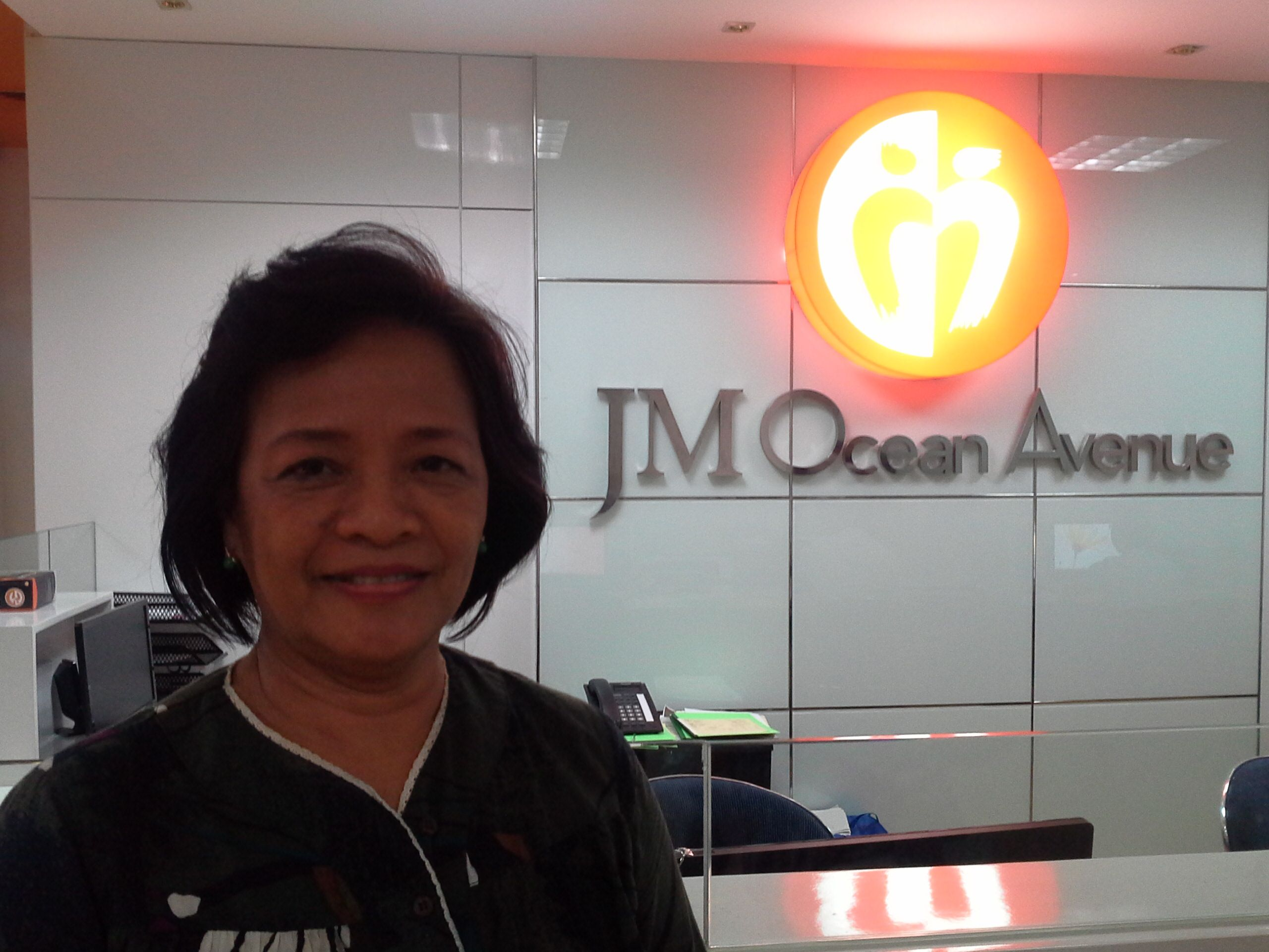 Profile  My Jm Ocean Avenue Products    Marketing