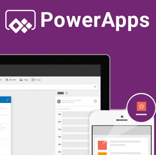 Microsoft PowerApps Consulting Services Development