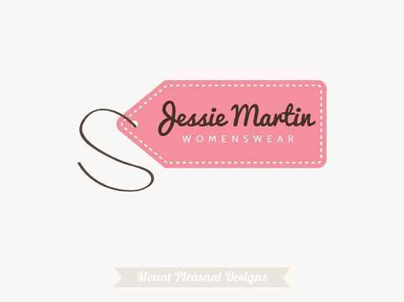 This Item Is Unavailable Etsy Sewing Logo Design Sewing Logo Vintage Logo