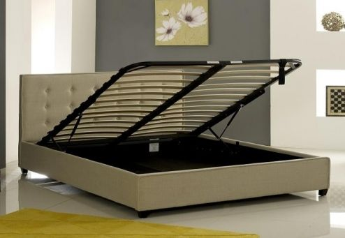 Cheap Beds Mattresses Bunk Beds Bed Frames For Sale From